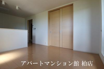 【展望】グランドハウスMT5