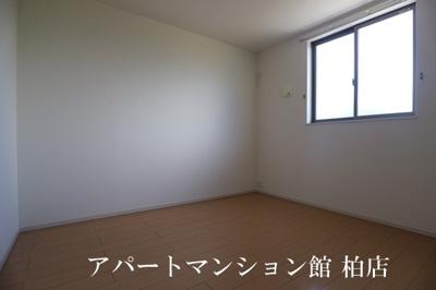 【キッチン】グランドハウスMT5