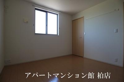 【洋室】グランドハウスMT5
