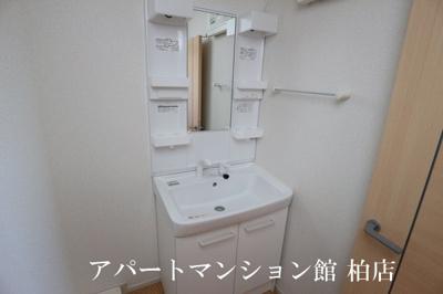 【トイレ】グランドハウスMT5