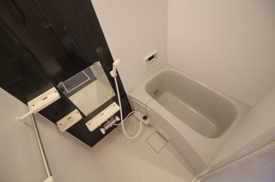 【浴室】First Gate KOBE