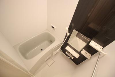 【浴室】la glycine 神戸
