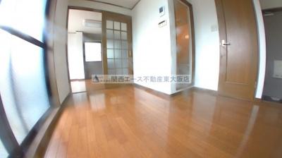 【居間・リビング】クリエイトパートⅠ