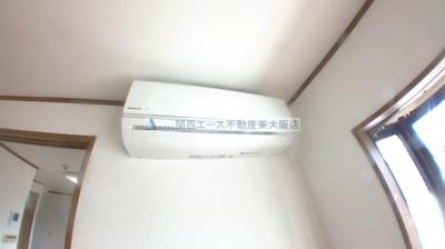 【設備】クリエイトパートⅠ