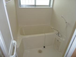 【浴室】エスペランサNAHA