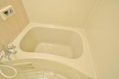 【浴室】グラン・ピア富田林