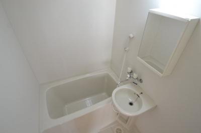 【浴室】YSエスポワール