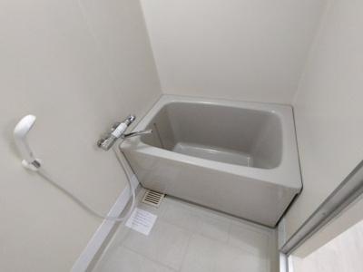 【浴室】リーガルハイツ