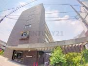 メゾン西宮の画像