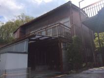 西脇市高田井町の中古一戸建の画像