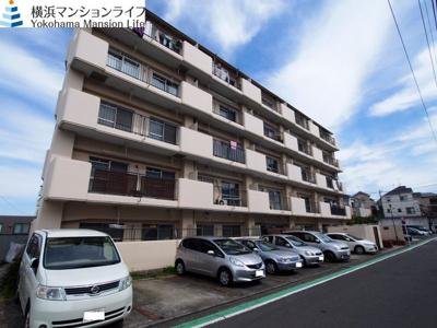 藤塚ヒミコマンション