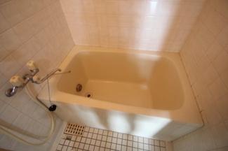 【浴室】エトワール宮前