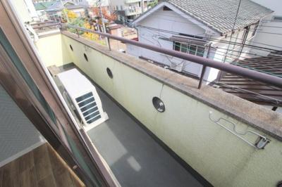 【周辺】コアフール豊中