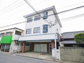 西大寺二条町 A1ビルの画像