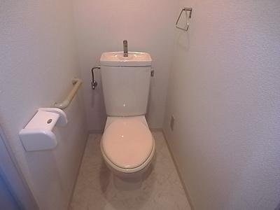 【トイレ】ナウボ1