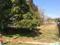 丹波篠山市日置 売土地の画像