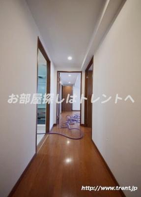 【キッチン】レジディア新御茶ノ水