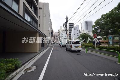 【周辺】アトラス千代田末広町