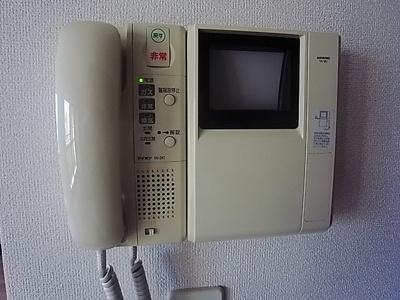 【設備】サザンクロス