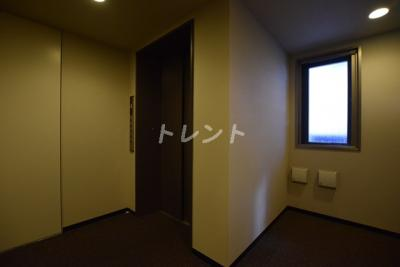 【その他共用部分】ベリスタ文京白山【BELISTA文京白山】