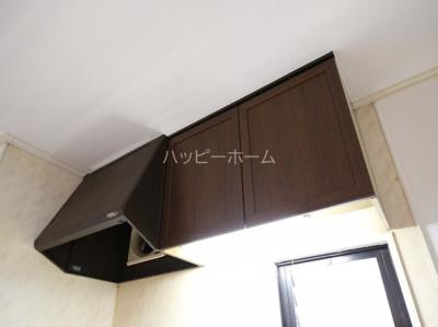 【キッチン】ラ・ジュネス