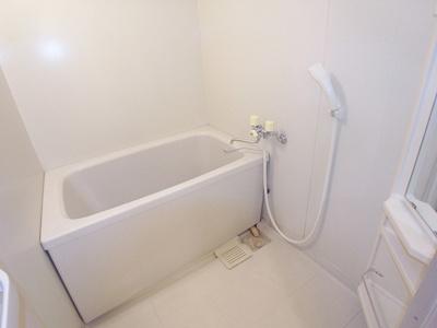 【浴室】プリーマ北新