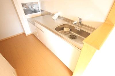 【浴室】クレールハウス・シュシュ