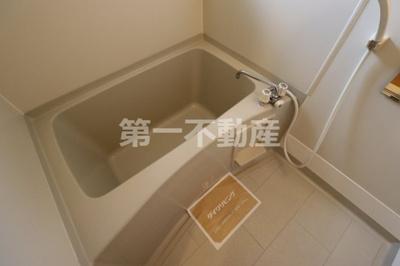 【洋室】クレール 2