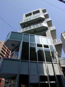 pagodaSKの外観です。