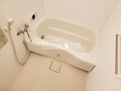 【浴室】ペルルⅢ