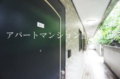 【展望】スペース21