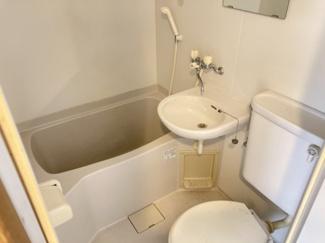 【浴室】問合せ番号120