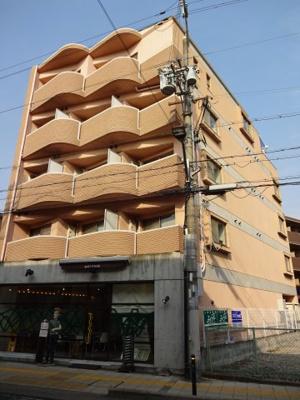【外観】セレージャ桜塚
