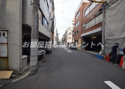 【周辺】シュパール千代田