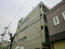 西岡興産ビルの画像