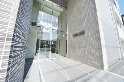 オークフローレ横濱保土ヶ谷