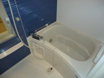 【浴室】マーヴェラス