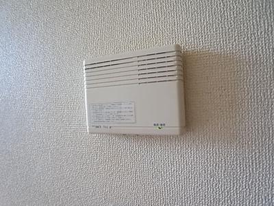 【トイレ】フレグランス秋桜