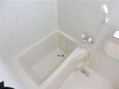【浴室】フレグランス秋桜