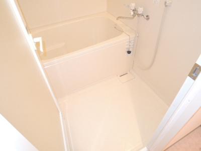 【浴室】モアフィールド