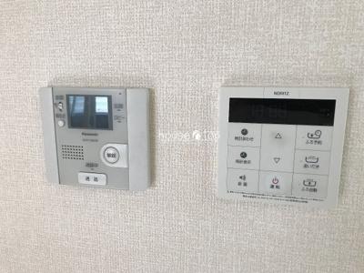 【キッチン】シリエジオ甲子園六番館(甲子園駅)