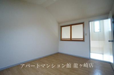【洋室】サンライフイイジマ
