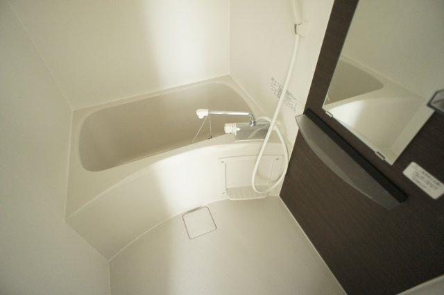 【浴室】リブリ・Plumeria柏