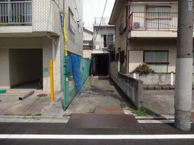 【周辺】稲葉荘