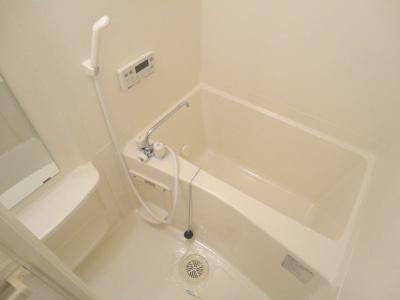 【浴室】メルシーアトス