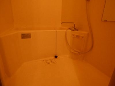 【浴室】プラネット吉田