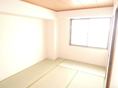 【和室】オリエンタル加美