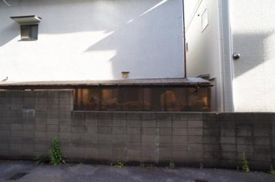【展望】エクレール塚口