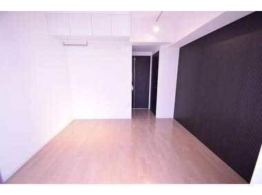 【洋室】セレニテ本町エコート