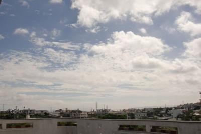 【展望】うるま市一戸建て外人住宅 利回り7.2%